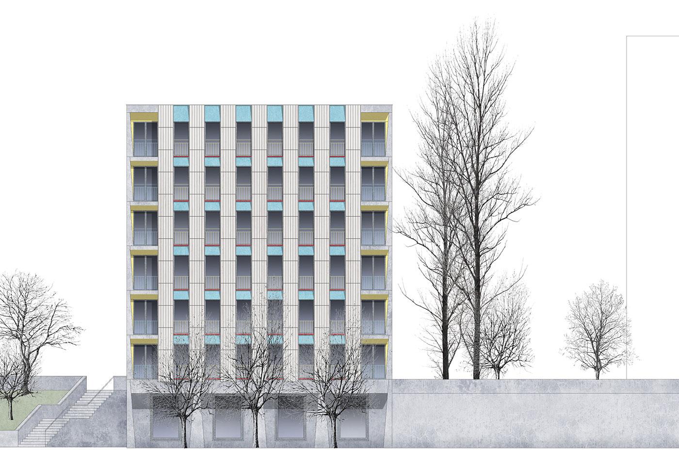 Brilliant Architekten In Berlin Sammlung Von Architekten,